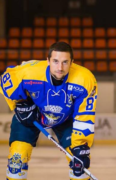 Peter-Zsolt