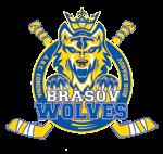 Corona Brasov Wolves