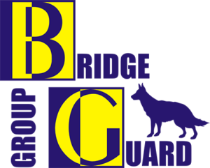 logo-bridge-guard